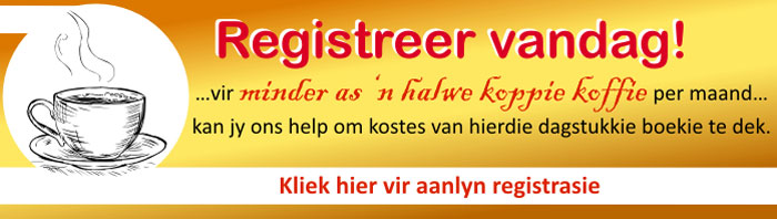 RegisterBannerAfr