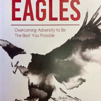 Learning to Fly with Eagles