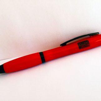 RP Pen
