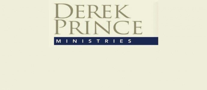 Derek Prince Radiokansel 657AM