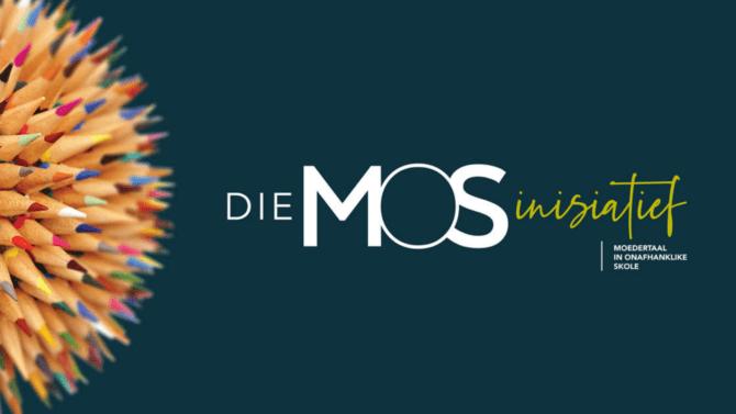 Die MOS Inisiatief